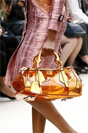Le it-bag per la prossima Primavera/Estate 2013