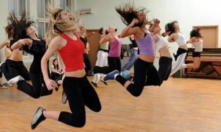 Dieci consigli per rimettersi in forma