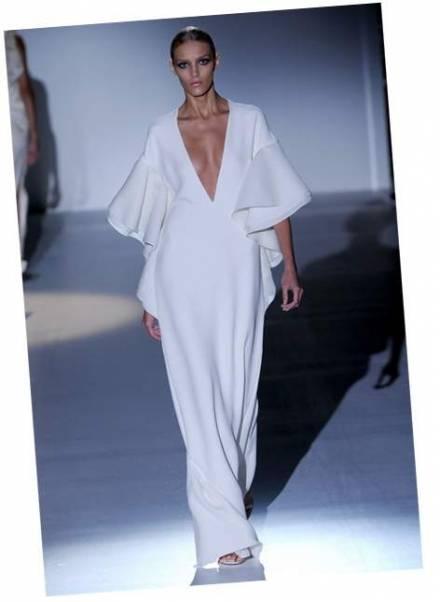 Consigli di stile: Valentina Cassieri