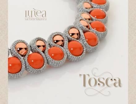 Tosca, un gioiello da palcoscenico