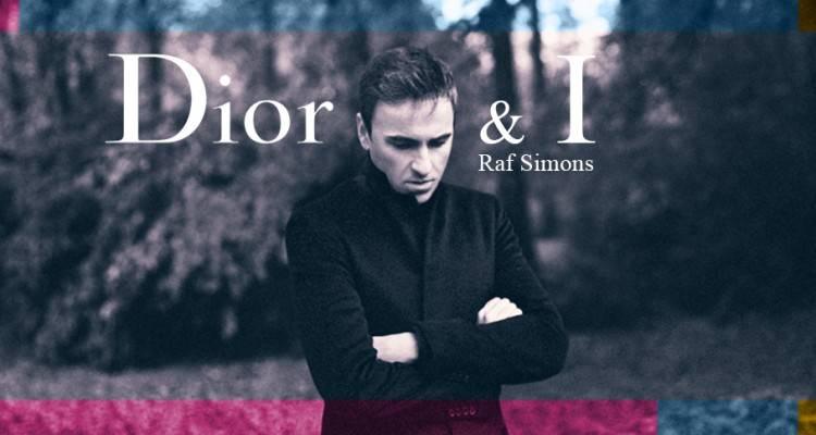 14-04-2014-Dior-750x400