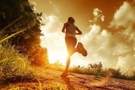 Sport in estate? Ecco 5 consigli utili
