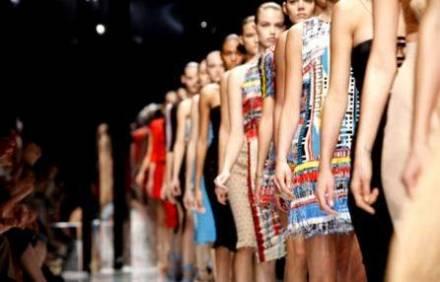 I trend della Milano Fashion Week