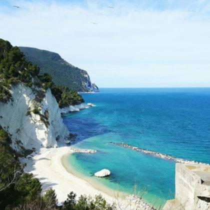 Le spiagge più belle? Sono in Italia!