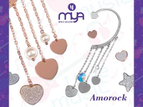 Amorock facebook 1
