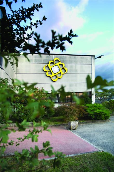 Fondazione Boccadamo in prima linea nell'emergenza Covid-19