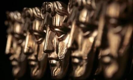 Bafta Awards 2013: ecco i vincitori del look