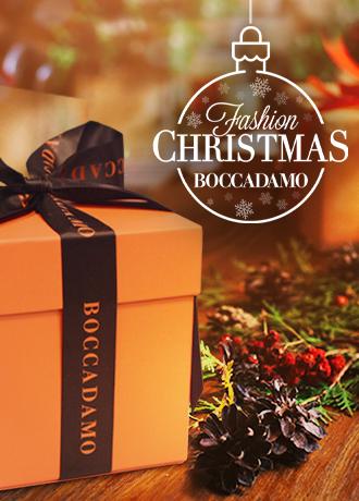 Auguri per un vero e sentito Natale