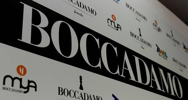 Bocc_600
