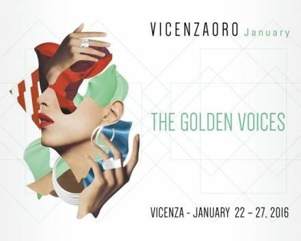 Boccadamo al Boutique Show di VicenzaOro