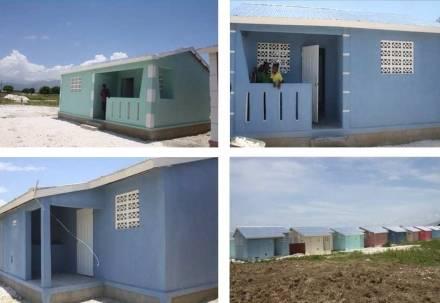 TooBe for Haiti, il sogno sta diventando realtà
