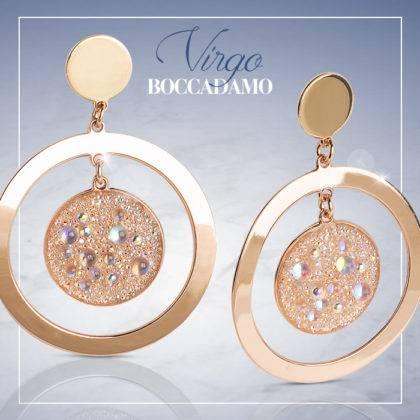 Nuovi gioielli dal cosmo per Virgo!