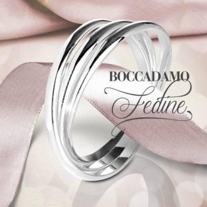Fedine: la promessa di un amore eterno!