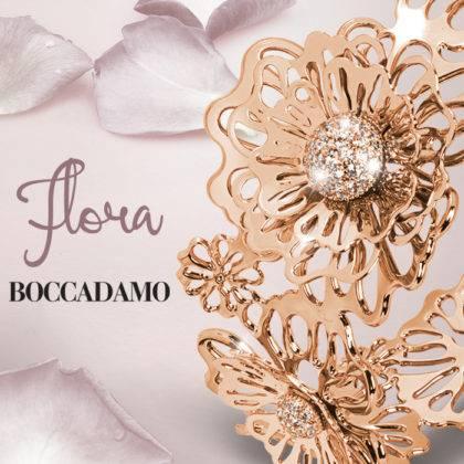 Flora: indossa la rinascita!