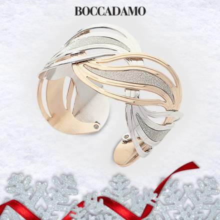 Un Nodo d'Amore per Natale