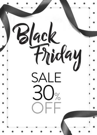 Black Friday Boccadamo: cosa aspetti a fare il tuo acquisto?