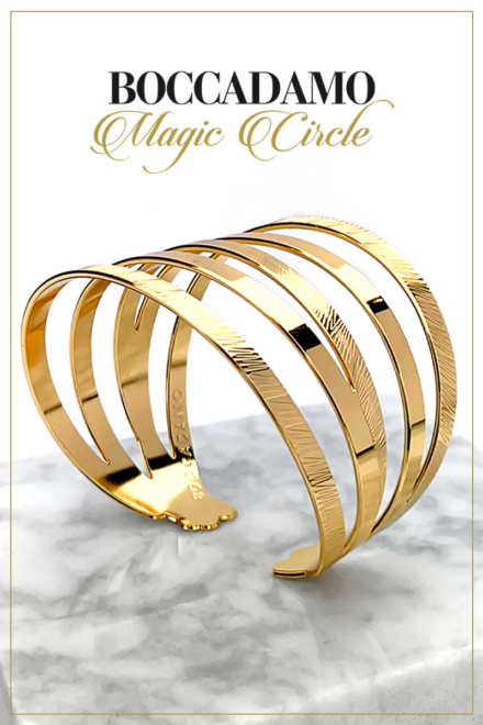 Magic Circle, per una dose di scintillante magia