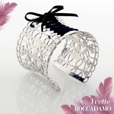 """""""Boccadamo News"""" di giugno on-line"""