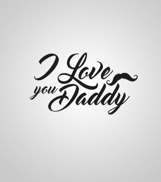 Preziosi auguri a tutti i papà, da Boccadamo