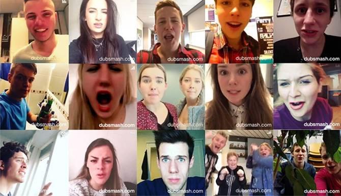 Dubsmash-il-selfie-diventa-un-video-tutto-da-ridere