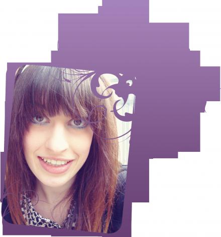 Estro a fumetti – Intervista a Sara Fabrizi