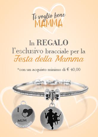 Un regalo speciale per la tua mamma