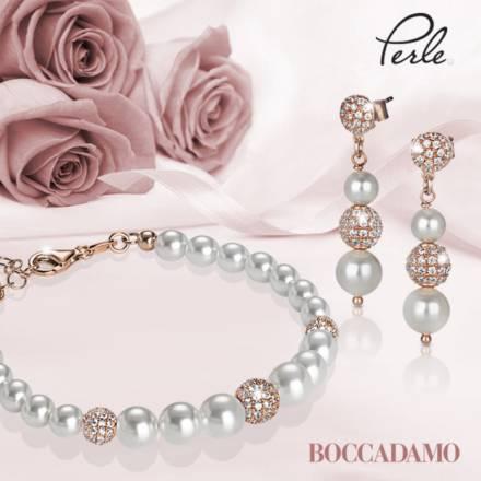 """Per la Festa della Mamma, sorprendila con le nuove """"Perle"""""""