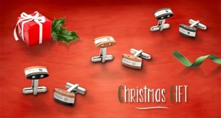Natale 2014, il regalo giusto per lui suggerito da Boccadamo