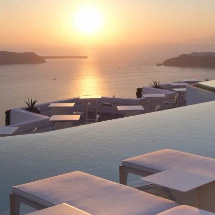 Mare o montagna? Piscina! Scopri le 10 piscine più belle al mondo
