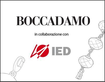 Corso di design del gioiello archives blog boccadamo for Corso di design del gioiello