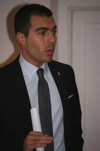 Lorenzo Scaccia