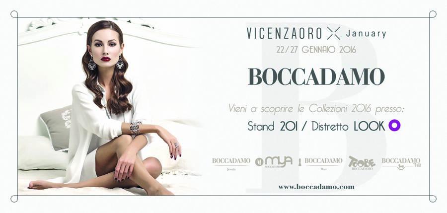 Invio_Vicenzaoro