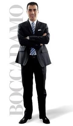 Lorenzo_Scaccia_responsabile_marketing_e_comunicazione_Boccadamo