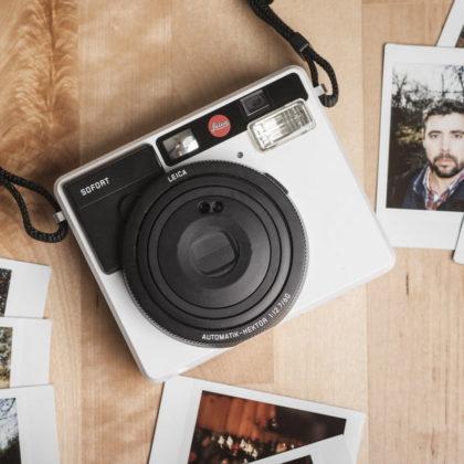 Vacanze tecnologiche: i gadget più utili da portare in vacanza