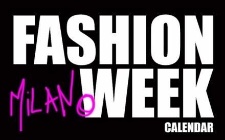 La Milano Fashion Week trasloca