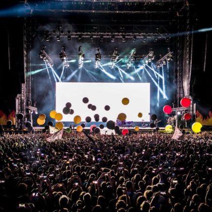 Musica d'estate: i concerti da non perdere
