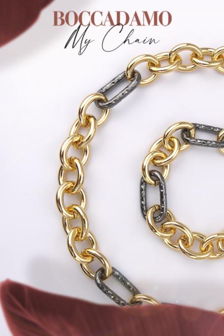 My Chain: grinta, personalità e valore simbolico