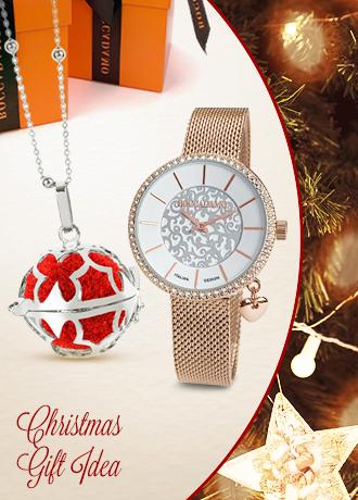 Natale 2020, le idee regalo by Boccadamo