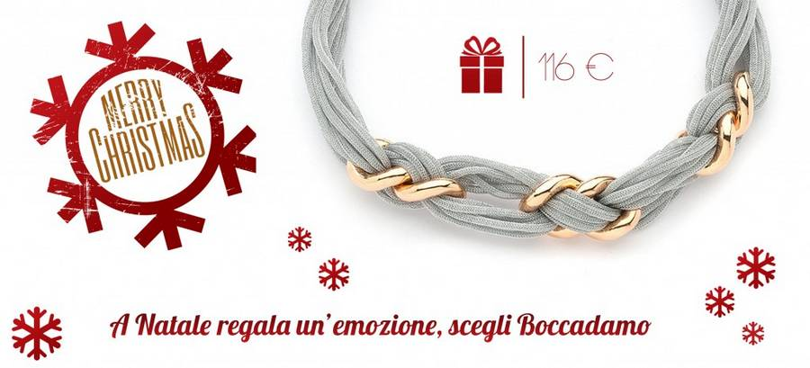 Natale_1