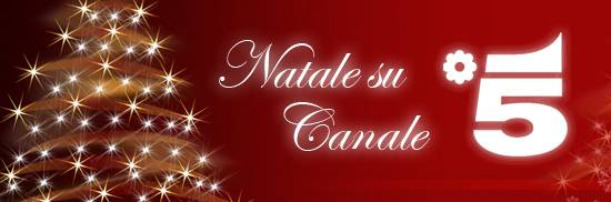 Natale_Canale5