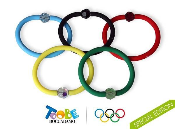 Olympic_TooBE