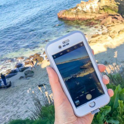 L'estate a portata di smartphone: le App più divertenti ed utili