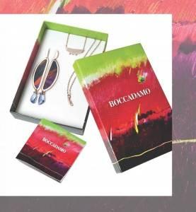 PresentazioneVincenzo_Ludovici  pack