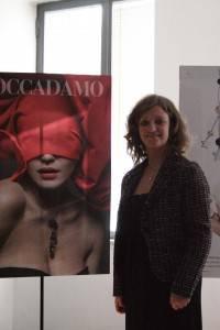 Romina Vinci