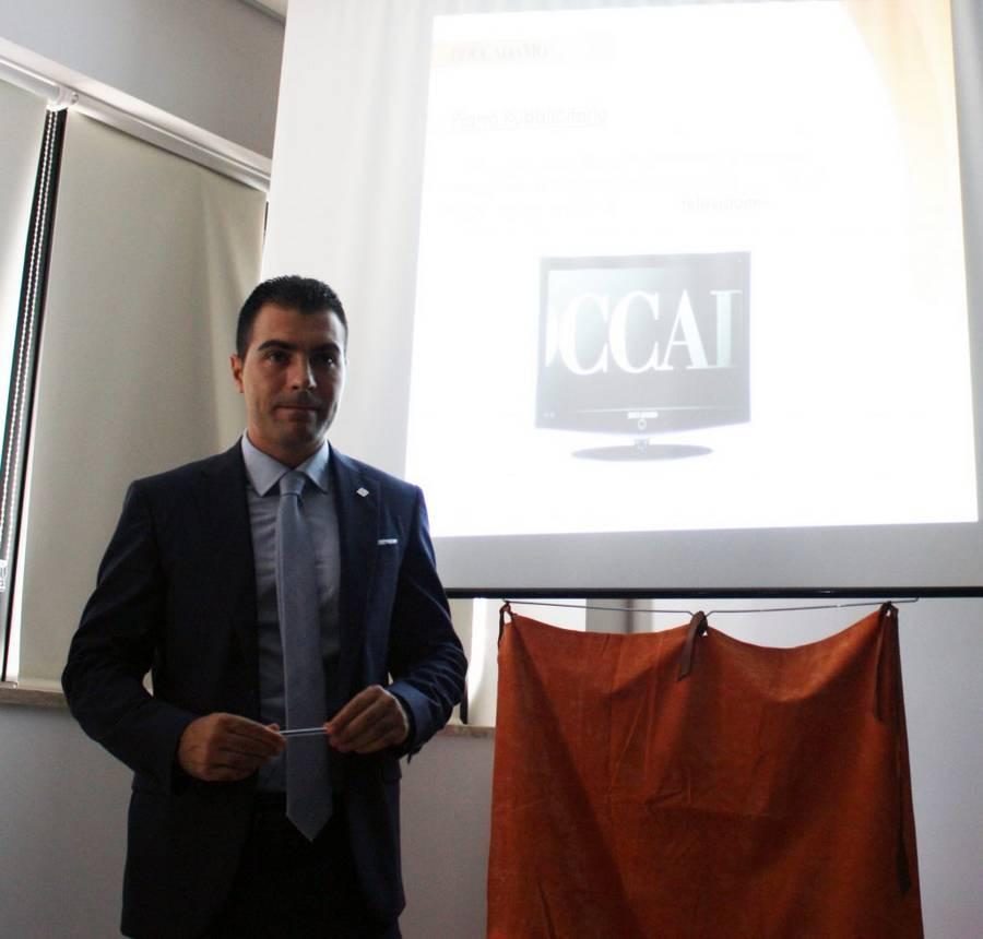 SCACCIA INTERVENTO_2