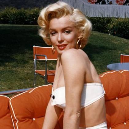 Buon compleanno Bikini! 70 anni di storia