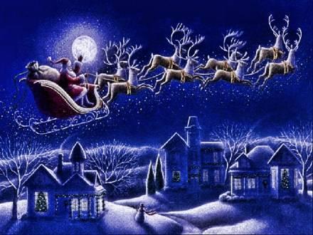 Una speranza per Natale