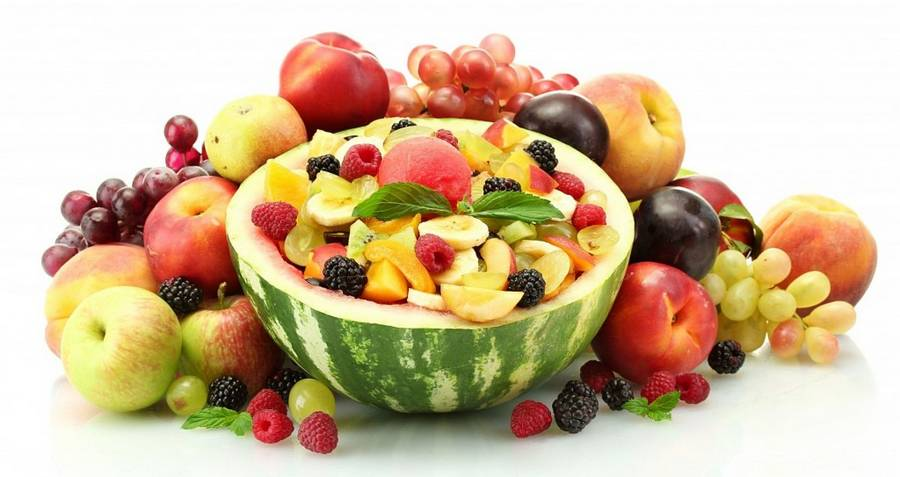 Tasty-Fruit-Salad