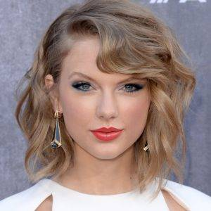 Taylor Swift_Fonte Getty Images