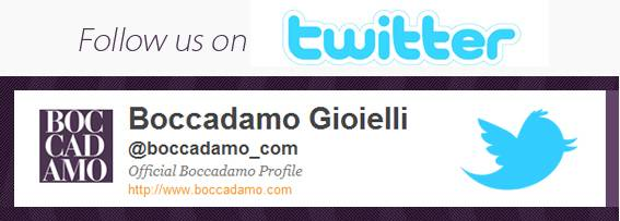 Twitter_Boccadamo